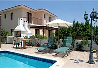 Holiday villas for sale in Bulgaria